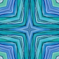 Kaleidoscope #917