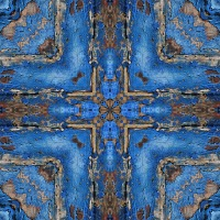Kaleidoscope #918