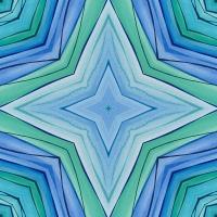 Kaleidoscope #921