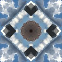 Kaleidoscope #922
