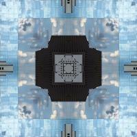 Kaleidoscope #947
