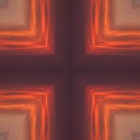 Kaleidoscope #951