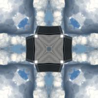 Kaleidoscope #953
