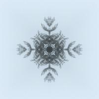 Kaleidoscope #954