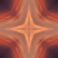 Kaleidoscope #955