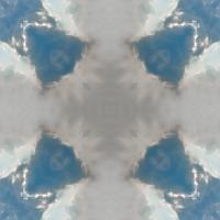 Kaleidoscope #993