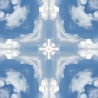 Kaleidoscope #1051