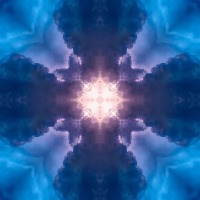 Kaleidoscope #1053