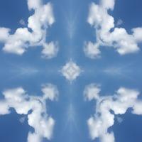Kaleidoscope #1055