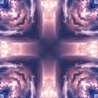 Kaleidoscope #1057