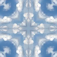 Kaleidoscope #1061