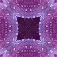 Kaleidoscope #1114