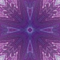 Kaleidoscope #1115