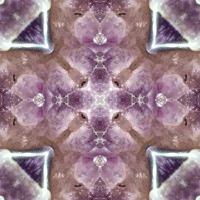 Kaleidoscope #1126