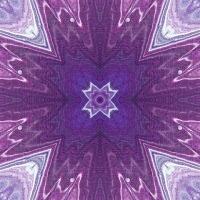 Kaleidoscope #1129
