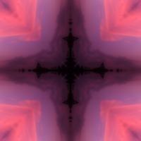 Kaleidoscope #1135