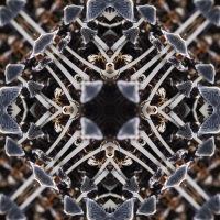 Kaleidoscope #1149