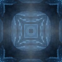 Kaleidoscope #1152