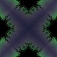 Kaleidoscope #1153