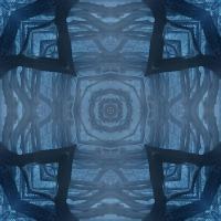 Kaleidoscope #1156