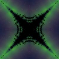 Kaleidoscope #1158