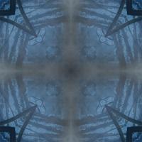 Kaleidoscope #1162