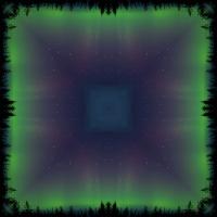 Kaleidoscope #1163