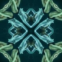 Kaleidoscope #1164